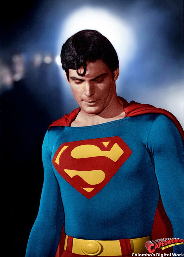 245 best images about superman on film on pinterest for Kent superman