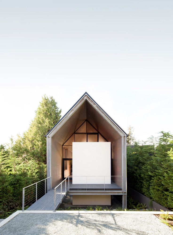 house design on pinterest minimalist house modern minimalist house