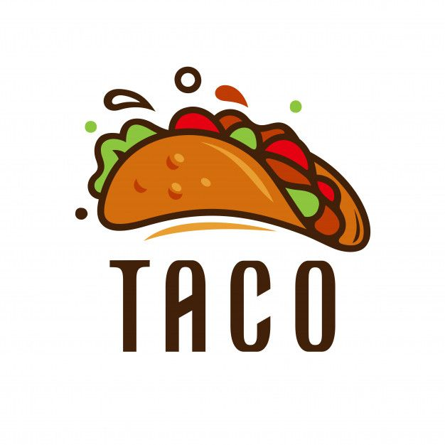 Freepik Discover The Best Free Graphic Resources About Taco 2 555 Results Taco Images Taco Cartoon Logo Food