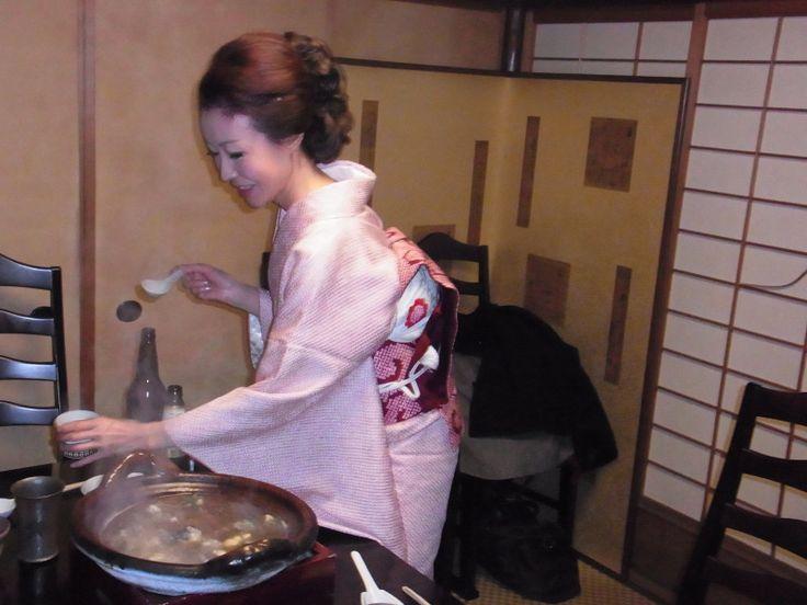 桜花賞 の画像|佳つ乃オフィシャルブログ Powered by Ameba