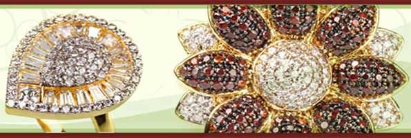 Preparamos esta publicação para os inúmeros interessados em comprar bijuterias para revender. Veja neste artigo, dicas de fornecedores, sugestões de vendas e como encontrar catálogos de bijuterias para revender.