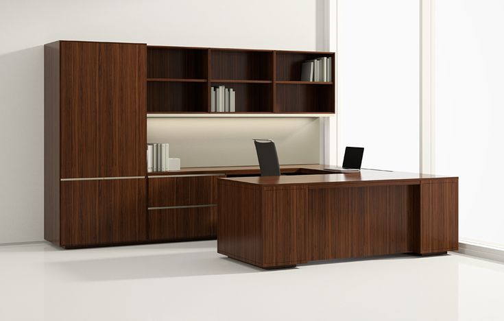 Casegoods Gl Optional Rosewood Http Deccacontract Executive Office