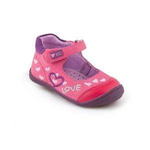 12085056-8411 #παιδικο #παπουτσι #πρωτα_βηματα #first_steps #crocodilino #justoforkids #shoesforkids #shoes #παπουτσι #παιδικο #παπουτσια #παιδικα #papoutsi #paidiko #papoutsia #paidika #kidsshoes #fashionforkids #kidsfashion