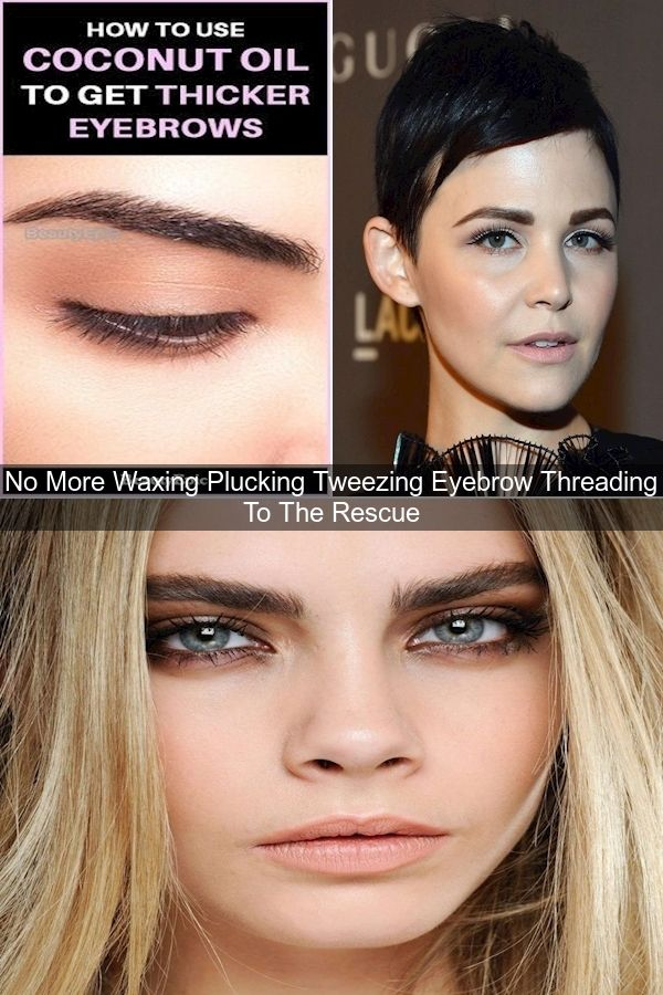 Indian Eyebrow Threading Near Me : indian, eyebrow, threading, Eyebrow, Threading, Indian, Eyebrows, Tweezing, Eyebrows,