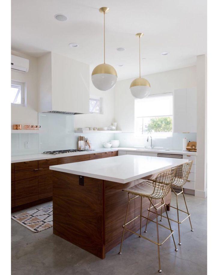 180 besten Kitchen/Dining Bilder auf Pinterest | Küchen, Bad ...