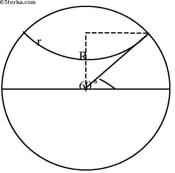 Полугодовое тестирование по географии 7 класс