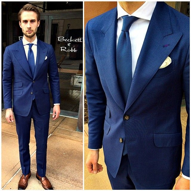 42 best Suits images on Pinterest | Menswear, Style and Suit men