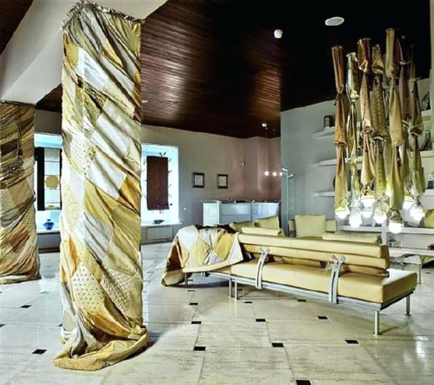 Image Result For Pillar Columns Design Ideas Bathroom Design Small Modern Simple Interior Design Column Design