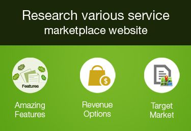 @Agriya Discover the most happening online industry and some amazing steps to start an irresistible service marketplace website easily.  http://blogs.agriya.com/2013/09/30/create-online-marketplace-like-thumbtack/
