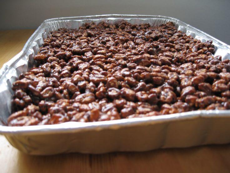 2.bp.blogspot.com _i-fyZANpAWg TEnIbtIIdKI AAAAAAAAAig WSJA8GV9388 s1600 puffed+wheat+squares+009.jpg