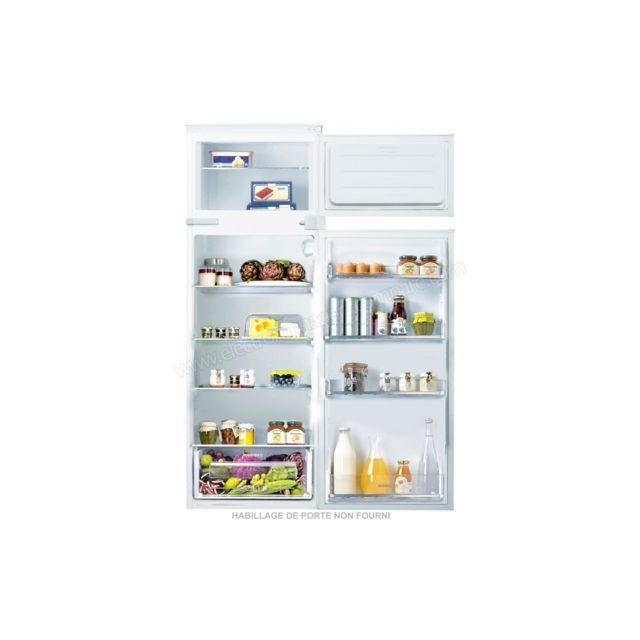 Refrigerateur Grand Volume Pas Cher Refrigerateur Table Top Chez Bo Refrigerateur Congelateur Encastrable Refrigerateur Table Top Frigo Encastrable