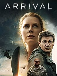 GIFT IDEAS FOR SCIENCE LOVERS: Preorder Arrival HD. As seen on: http://www.aladyinalabcoat.com/single-post/2016/12/11/GIFT-IDEAS-FOR-SCIENCE-LOVERS