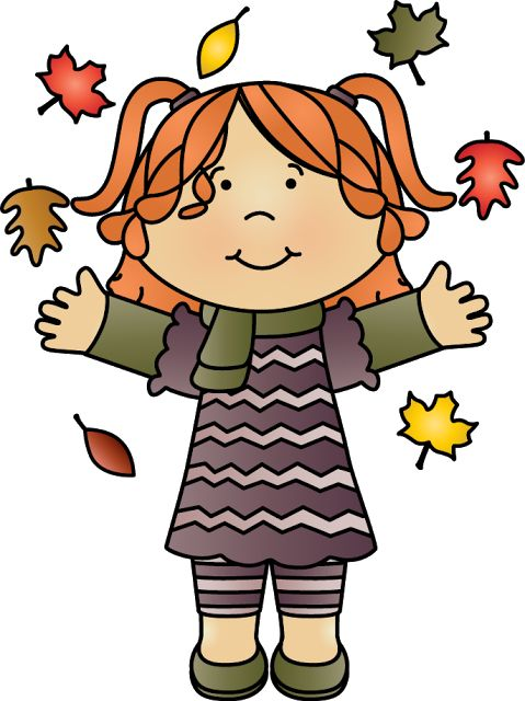 Whimsy Clips: free fall image!