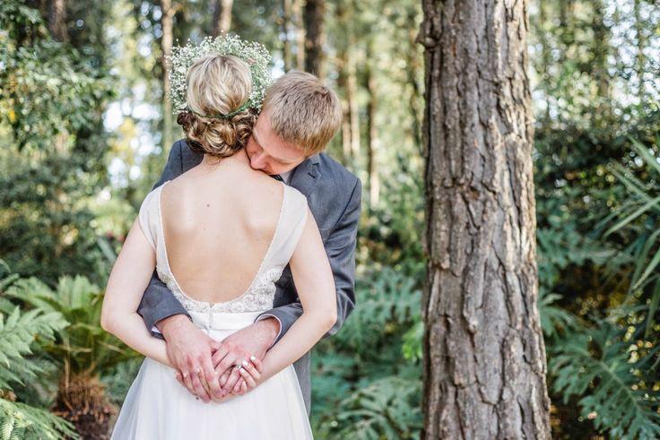 Laura & Neall Wedding | Forest Walk Venue « Carla Adel Photography Blog | #Wedding #Photography #Gauteng #Photos #Pretty #Unique #elegant