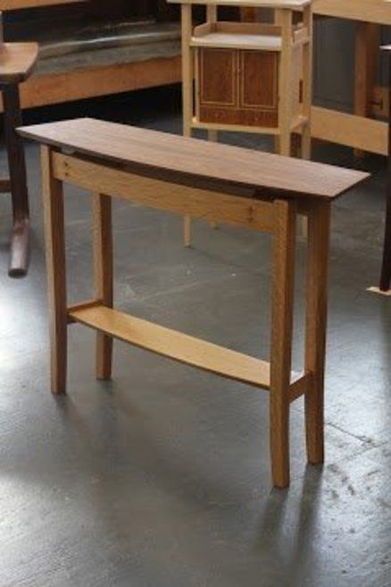 Wooden Hall Tables 14 best hall tables images on pinterest | hall tables, console