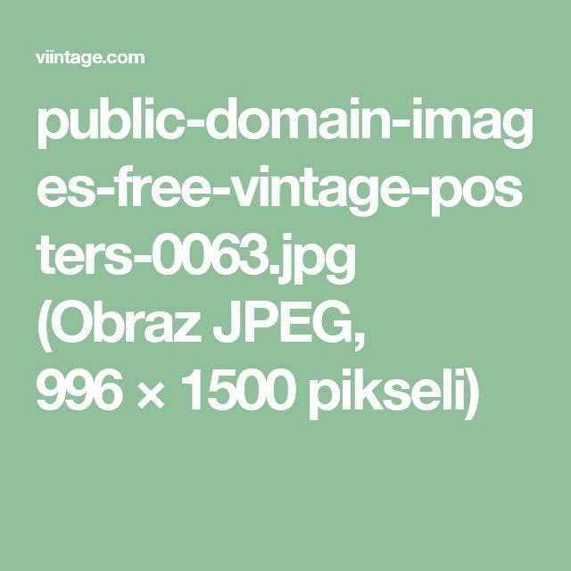 public-domain-images-free-vintage-posters-0063.jpg (Obraz JPEG, 996×1500pikseli)