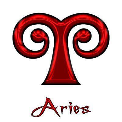 aries | Los hombres Aries son personas dinámicas y autoritarias, son ...