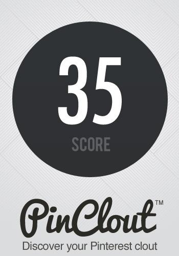 berta1974's PinClout score is 35!: Thoughts, Sons, Social Media, Pinclout Score, There Are, Gamja Pinclout, Says, Socialmedia, Medium