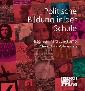#Vorarlberger Bloghaus: [ #SCHULtopia ] Politische Bildung in Zeiten des P...