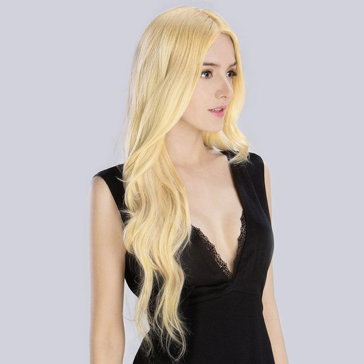 252 best bleach blonde hairextensions images on pinterest 252 best bleach blonde hairextensions images on pinterest bleach blonde hair blonde hair extensions and hair pmusecretfo Image collections