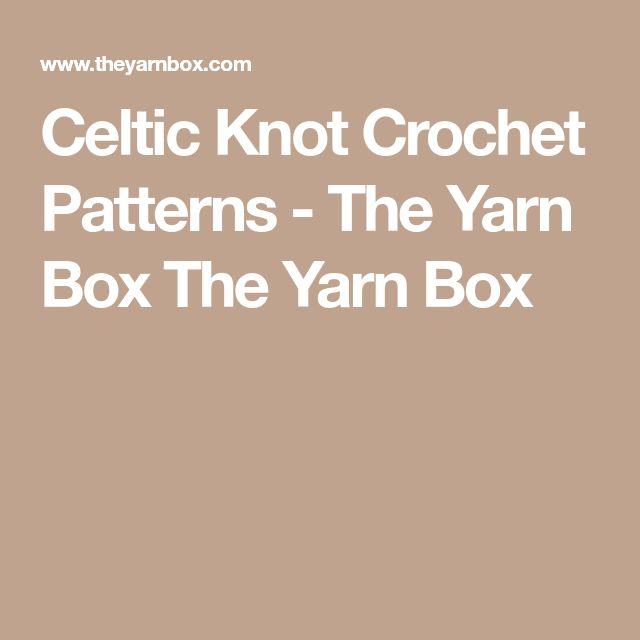 49 besten Celtic Crafts DIY Bilder auf Pinterest | Bastelarbeiten ...