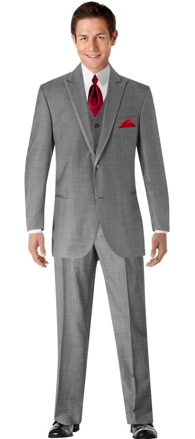 Phillip i just used the build a tux feature on the men 39 s for Tux builder
