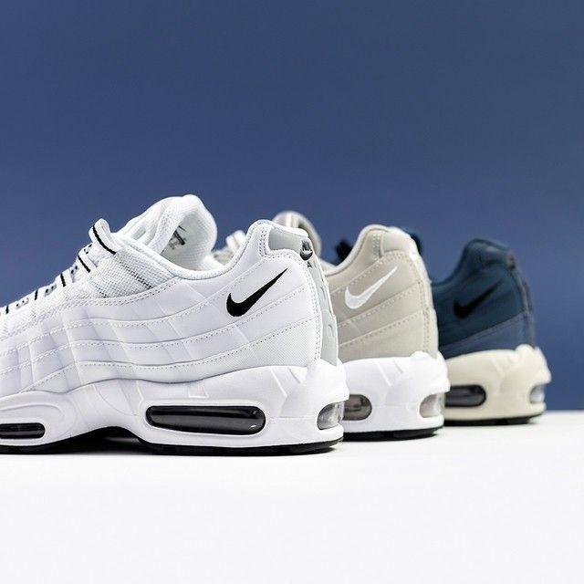 new styles 4081a 9cc73 Nike Air Max