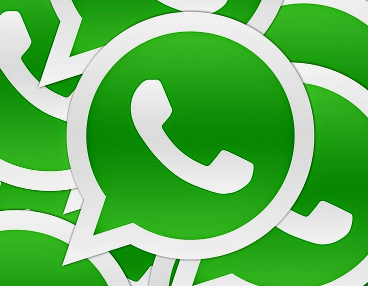 Need WhatsApp status update