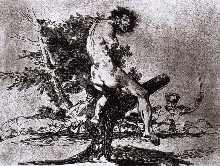 Αυτό είναι το χειρότερο (1812-15)
