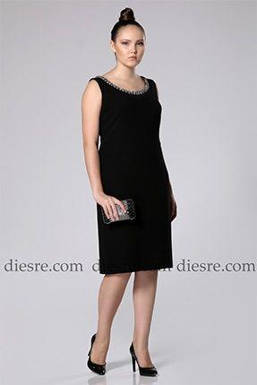 Divan Elbise(BB)
