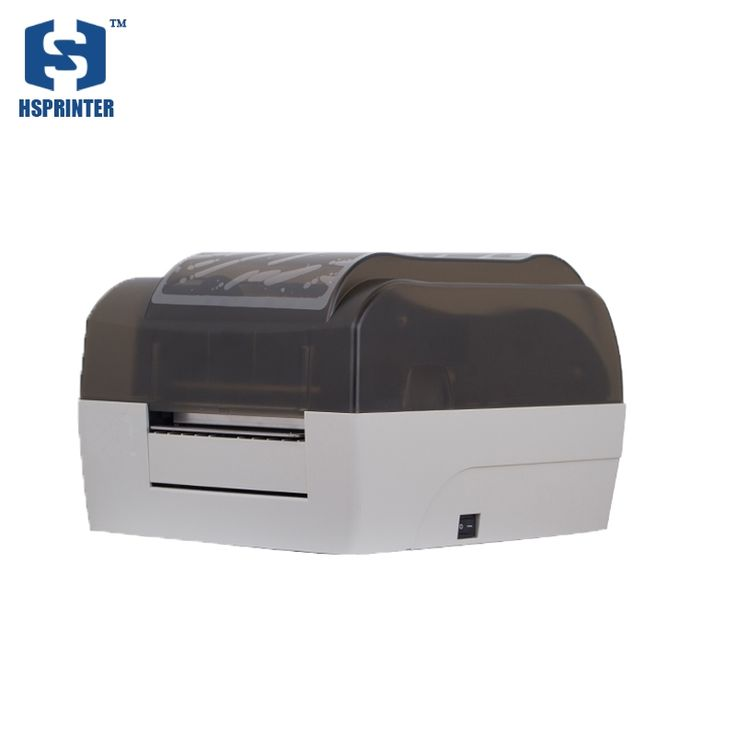 268.00$  Watch now - http://alikqv.worldwells.pw/go.php?t=32794371034 - Hot sell waterproof USB thermal and transfer sticker label printer for bar code shipping labels prining with 203 dpi BTP-2200