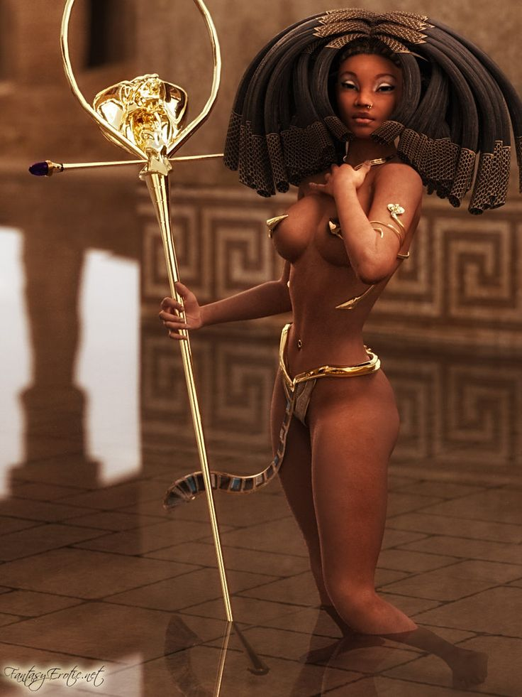 meet ebony warrior at last vigil