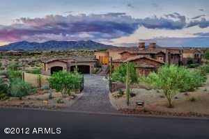 Scottsdale Homes For Sale.  Click on the link at the top of my Pinterest home page for free MLS access.  Contact me so I can help you own or sell a home in Scottsdale.  Dennis Sypkens (480) 696-9201 Cell & Text.