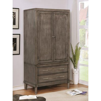 Rutland Transitional Armoire - http://delanico.com/armoires/rutland-transitional-armoire-700414033/