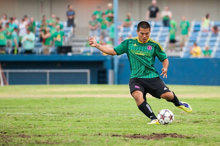 Witness a National Premier Soccer League showdown between Tulsa Athletics and their opponents on their home turf in Tulsa, Oklahoma.