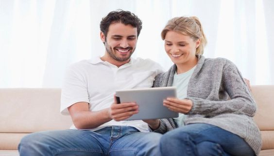 how to get a quick small loan with bad credit