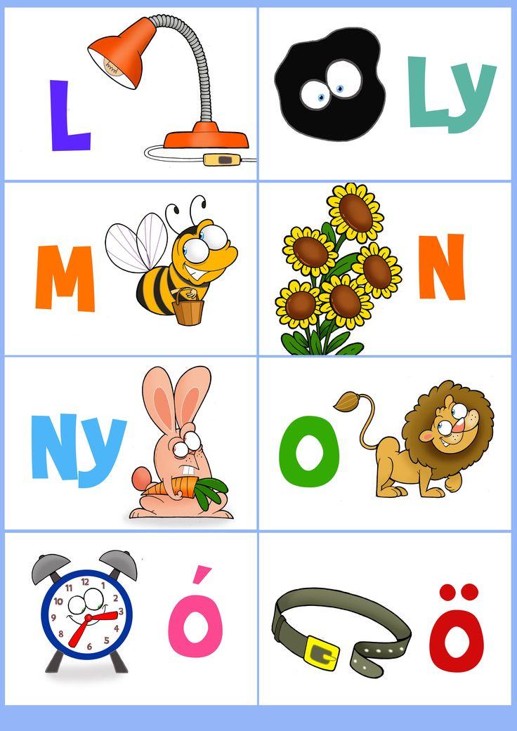 abc-gyakorlo-gyerekekneka3.jpg (JPEG Image, 2480×3508 pixels) - Scaled (15%)