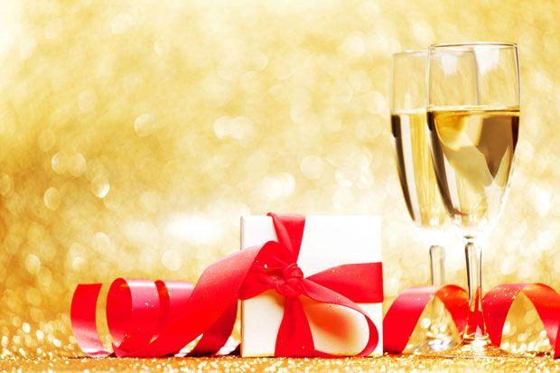 Avec les cadeaux gourmets vous faites sentir spéciale. Soyez original et recherchez un cadeau unique ✔- Achetez à ecoGourmetShop.fr