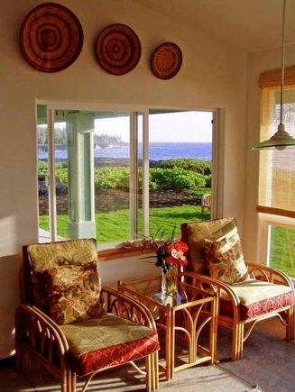 203 Best Images About Hawaiian Decorating On Pinterest Banana Leaves Hawaiian Home Decor And