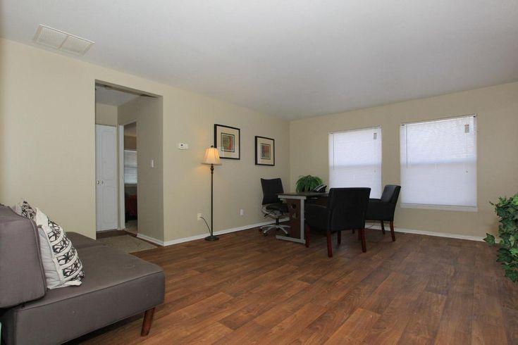 Mayfair Village Apartments Minutes From Purdue University Apartment Bedroom Floor Plans 1 Bedroom Apartment