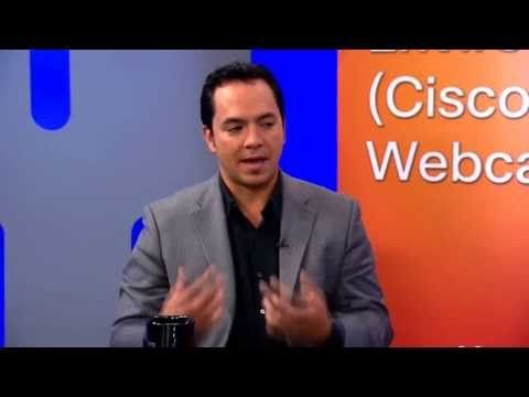 cisco one webcast software defined networking sdn playlist
