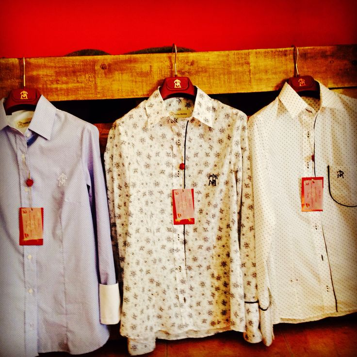 Apresurate!! Últimas unidades en #camisas de #chica #campo #caza #hípica #moda #estilo #country #hunt #hunter #hunting #fashion #style #pasiónmorena entra en www.pasionmorena.com