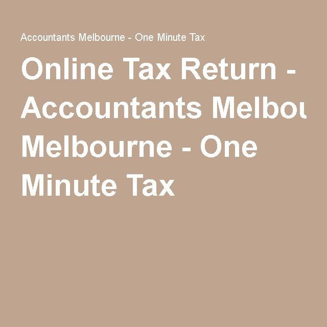 Best  Tax Online Ideas On   Tax Return Date