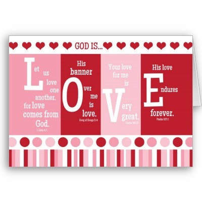 13 best images about Friends – Christian Valentine Cards for Kids