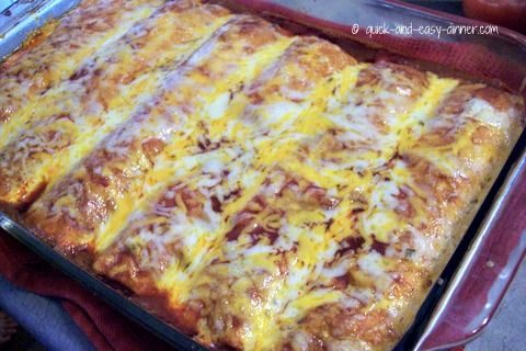 8 best images about Tried & True Recipes on Pinterest ...