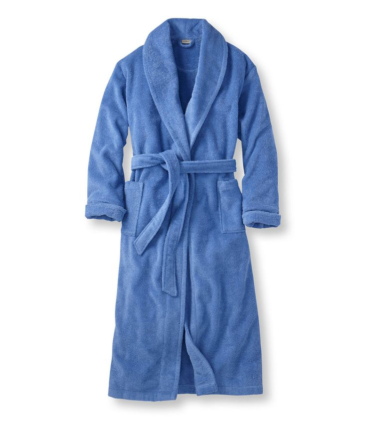 Nordstrom Terry Cloth Robes For Women