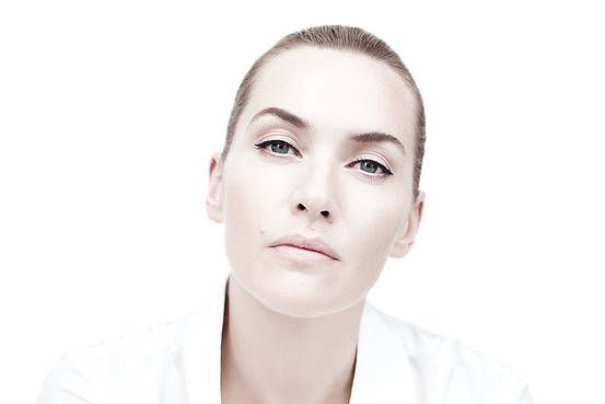 Kate Winslet Stars in the Highly Anticipated Film 'Steve Jobs'  - WSJ