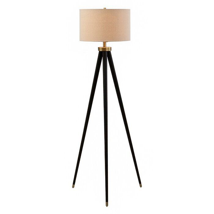 Large Modern Floor Lamps Contemporary Floor Standing Lamps Medium Size Of Modern Contemporary Tripod Fl Floor Standing Lamps Wood Floor Lamp Modern Floor Lamps