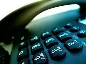 Do Not Call - Do Not Call List