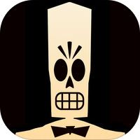 Grim Fandango Remastered από Double Fine Productions, Inc.